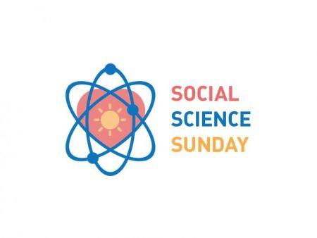Фестиваль SOCIAL SCIENCE SUNDAY 2016