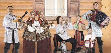 Приходите, гости, к нам! Новосибирская филармония