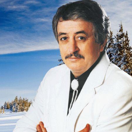 «На Різдво зірка палає». Львівська філармонія
