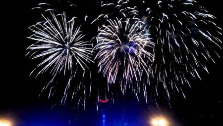 День города в Орске 2020. Праздничная программа