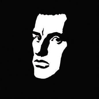 Спектакль Кант. Московский академический театр им. Вл. Маяковского