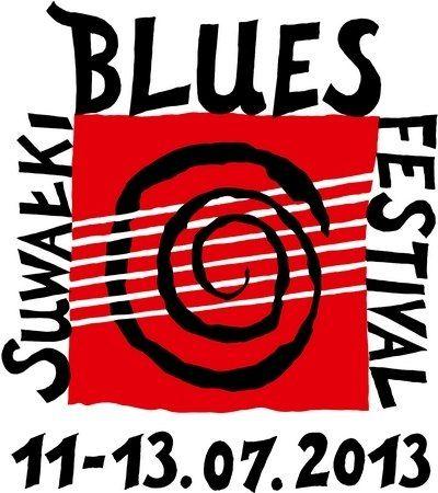 Michał i Mika Urbaniak,Dana Fuchs Band,Eric Gales Band,Hundred Seventy Split,Suwałki Blues Festiwal,фестиваль, афиша польши,