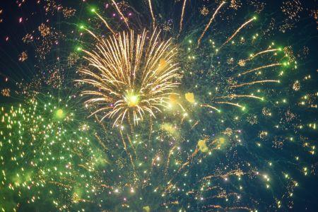 День города в Нижнем Тагиле 2021. Праздничная программа