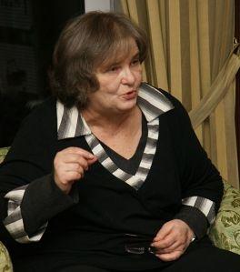 Поэтический вечер. Музей Анны Ахматовой в Фонтанном Доме