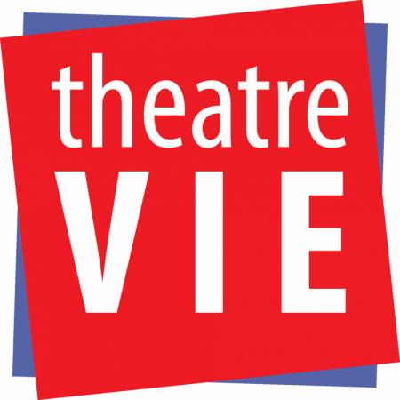 Хоробре серце, косі очі. Театр VIE