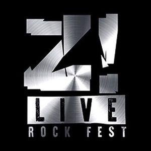 Фестиваль Z Fest 2021