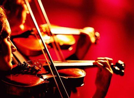 Пойти на фестиваль классической музыки «Музыка вокруг нас» в Казани и Свияжске