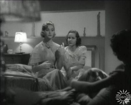 Фильм Три милые девушки. Музей истории белорусского кино