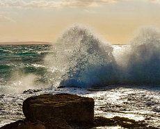 Буря, или Зачарованный остров. Новая опера