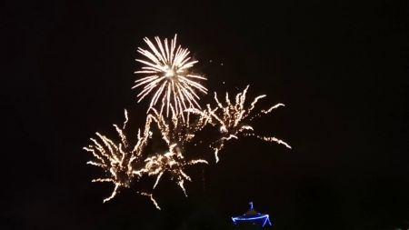 День города в Мозыре 2020. Расписание праздника