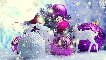 Елки 2019 в Кургане и новогодние праздники