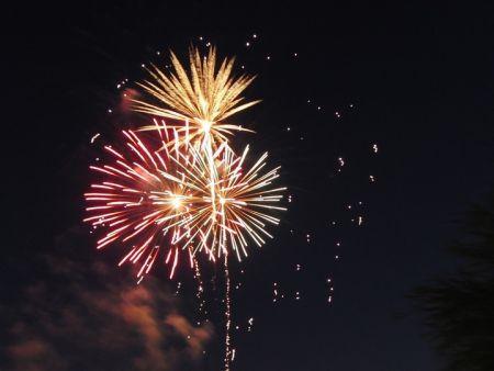 День города в Нальчике 2018. Праздничные события