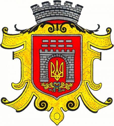 День міста Чернівці 2016. Повна програма свята