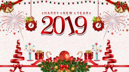 Елки 2019 в Курске и новогодние мероприятия
