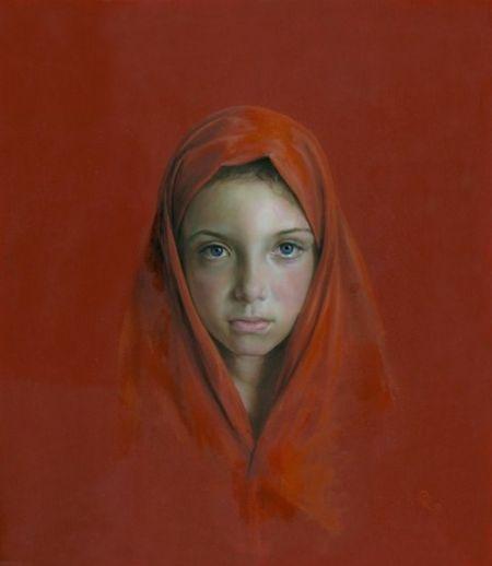 Выставка «Деформации» в арт-центре Якова Гретера