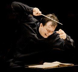 Бирмингемский оркестр,Латвийская Национальная Опера