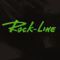 Rock-Line 2012,пермь,афиша