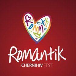Romantik. Chernihiv Fest 2012
