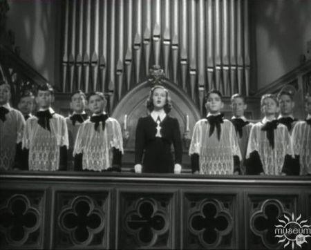 Фильм Без ума от музыки. Музей истории белорусского кино