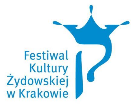 Фестиваль еврейской культуры в Кракове является одним из самых важных мероприятий такого типа в мире.