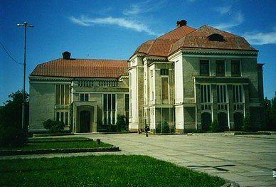 Калининградский областной историко-художественный музей,фотовыставка,афиша,калининград