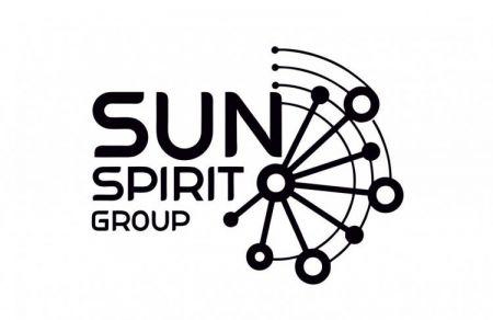 Фестиваль Sun Spirit 2021