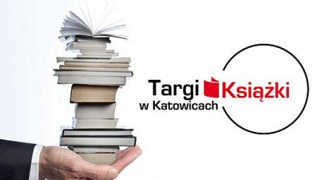 Book Fair in Katowice 2013,афиша польши