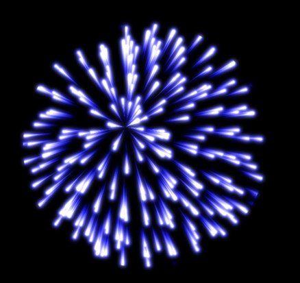 Программа праздничных мероприятий, посвященных Дню города Надыма (31.08 - 01.09.2013 года)