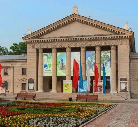 День города в Ангарске 2021. Программа праздника