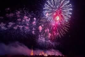 День города в Нижнем Тагиле 2020. Праздничные мероприятия