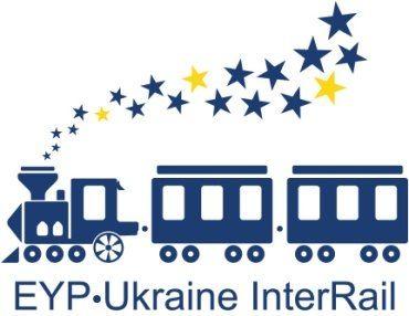 Европейский Молодежный Парламент – Украина,днепропетровск
