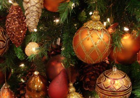 Елки 2020 в Абакане и новогодние мероприятия