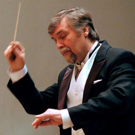 Концерт «А. Скрябин и С. Рахманинов: поэты фортепиано нового времени» в Самарской государственной филармонии