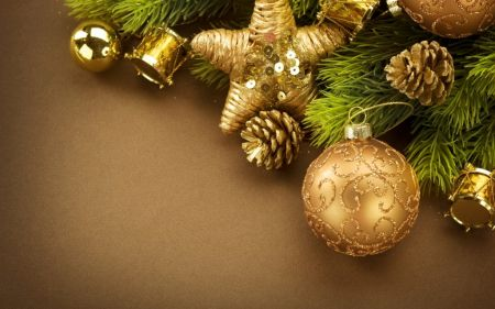 Елки 2019 в Набережных Челнах и праздничная программа