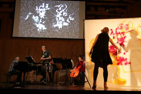 Семинар «Музей для всех. Инклюзивные культурные проекты: шведский опыт»