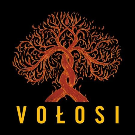 Концерт гурту Vołosi (Польща) у Одесі 2013