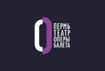 БОГЕМА. Пермский театр оперы и балета