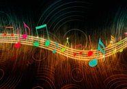Гала-концерт Республиканского фестиваля юмористов «МАСКАРА». Удмуртская государственная филармония