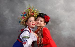 МБФ Владимира Спивакова. Московский дом музыки