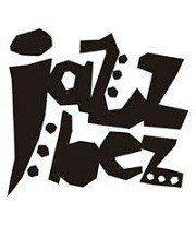 джаз без 2012