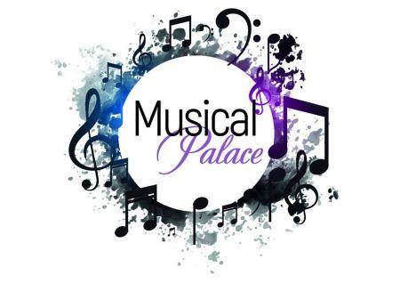 Фестиваль «Musical Palace» 2019