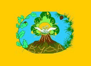 Екологічний фестиваль можливостей та досвіду: Будянський ярмарок - 2013