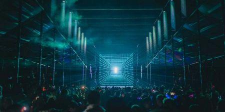 Фестиваль Signal 2021