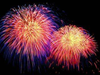 День города Стерлитамак 2015. Полная программа праздника