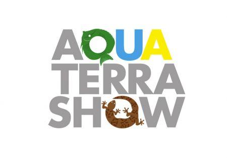 АкваТерра Шоу - 2018