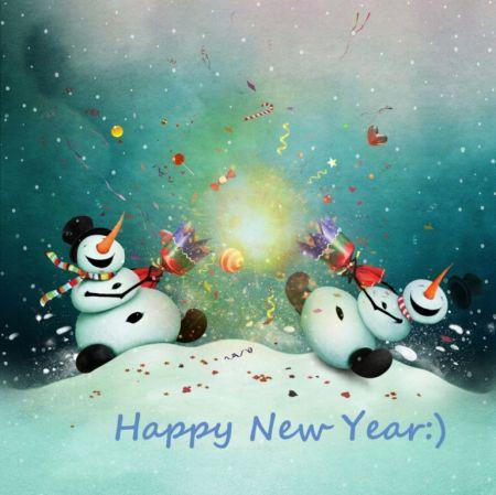 Елки 2019 в Молодечно и праздничные мероприятия