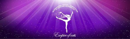 Фестиваль «Empire of arts» 2021