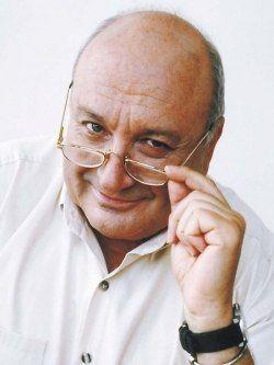 Сезон 2012,жванецкий,днепропетровск,новости