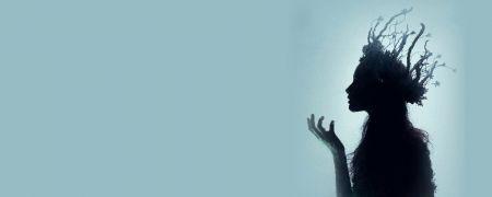Страшная сказка на ночь для взрослых. Красноярская филармония