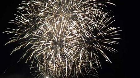 День города в Саранске 2020. Праздничная программа